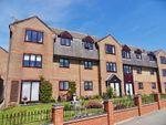 Thumbnail to rent in Beachmans Court, Wilson Road
