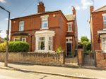 Thumbnail for sale in George Avenue, Long Eaton, Nottingham
