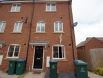 Thumbnail to rent in Anglian Way, Coventry