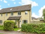 Thumbnail for sale in Oxlease, Cogges, Witney