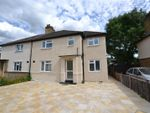 Thumbnail to rent in St. Martins Road, West Drayton