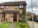 Thumbnail to rent in Townlands, Gorleston, Great Yarmouth