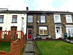 Thumbnail to rent in Howard Street, Clydach Vale, Tonypandy