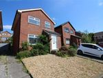 Thumbnail for sale in Shireshead Crescent, Lancaster
