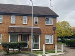 Thumbnail for sale in Abbotswood Way, Hayes