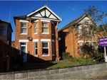 Thumbnail for sale in Castlemain Avenue, Bournemouth