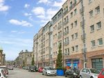 Thumbnail to rent in Constitution Street, Leith, Edinburgh