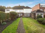 Thumbnail to rent in Upper Brighton Road, Surbiton