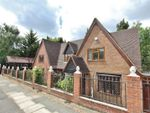 Thumbnail for sale in Ridgeway Road North, Osterley, Isleworth