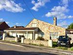 Thumbnail for sale in Poores Road, Durrington, Salisbury