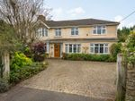 Thumbnail for sale in Burford Road, Witney, Oxfordshire