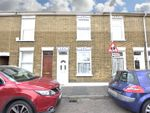 Thumbnail for sale in Richmond Street, Sheerness