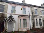Thumbnail to rent in Holly Avenue, Jesmond, Newcastle Upon Tyne