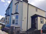 Thumbnail for sale in Bryn Place, Aberystwyth, Ceredigion