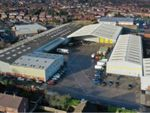 Thumbnail to rent in Enfield Industrial Estate, Enfield Street, Wigan