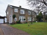 Thumbnail for sale in Silverdale, Hassocks