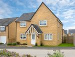 """Thumbnail to rent in """"Lincoln"""" at North Dean Avenue, Keighley"""