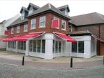 Thumbnail to rent in High Street, Burnham, Slough
