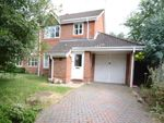 Thumbnail for sale in Montague Close, Wokingham, Berkshire