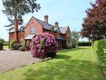 Thumbnail for sale in Corbrook, Audlem, Crewe