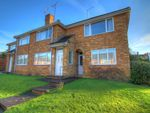 Thumbnail for sale in Westbeech Court, Banbury