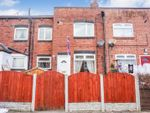 Thumbnail for sale in Westbury Place South, Leeds