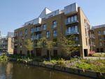 Thumbnail to rent in Kings Mill Way, Denham, Uxbridge