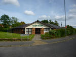 Thumbnail to rent in Millbrook Business Park, Lincoln Road, Wragby, Lincoln