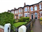 Thumbnail for sale in Worsley Road, South-Swinton, Manchester