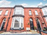 Thumbnail to rent in Park Road, Hartlepool