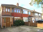 Thumbnail for sale in West Road, Bedfont, Feltham