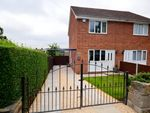 Thumbnail to rent in Lancaster Road, Newbold, Chesterfield