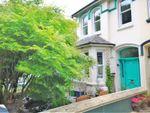 Thumbnail for sale in Roslyn Terrace, Douglas, Isle Of Man