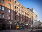 Thumbnail to rent in Sir Thomas Street, Liverpool