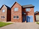 Thumbnail for sale in Goodwood Drive, Carlisle, Cumbria