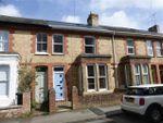 Thumbnail to rent in Richmond Road, Taunton