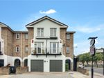 Thumbnail to rent in Harrowgate Road, London