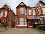 Thumbnail to rent in Radnor Place, Prenton