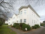 Thumbnail for sale in Grosvenor Road, Paignton
