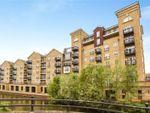 Thumbnail to rent in Riverside House, Fobney Street, Reading, Berkshire