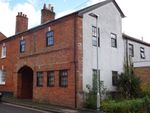 Thumbnail to rent in Magpie Mews, Devizes, Wiltshire