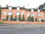 Thumbnail for sale in Park View House, Washbrook Road, Rushden
