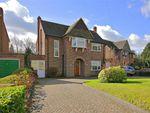 Thumbnail for sale in Shenley Hill, Radlett, Hertfordshire