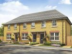 """Thumbnail for sale in """"Archford"""" at Nine Days Lane, Redditch"""