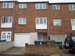 Thumbnail to rent in Nithdale Road, Plumstead