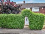 Thumbnail for sale in Wordsworth Road, Burnham, Slough