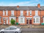 Thumbnail for sale in Russell Road, Nottingham