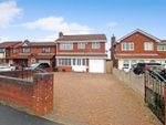Thumbnail for sale in Seaton Close, Lightwood, Stoke-On-Trent