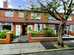 Thumbnail to rent in St James Avenue, Bury