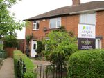 Thumbnail to rent in Seamer Grove, Grimsby